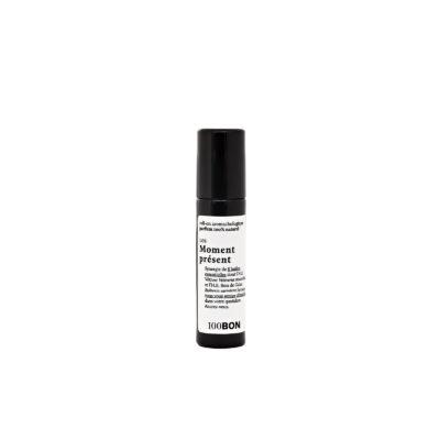 100BON Aromachologie Spray Moment Présent