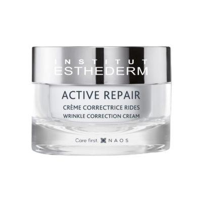 Esthederm - Active Repair - Crème Correction Rides