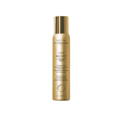 Esthederm - City Protect - InCellium Spray