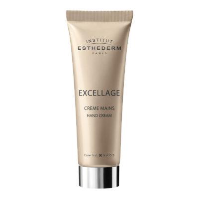 Esthederm - Excellage Crème Mains