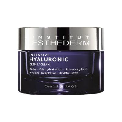 Esthederm Intensive Hyaluronic Crème