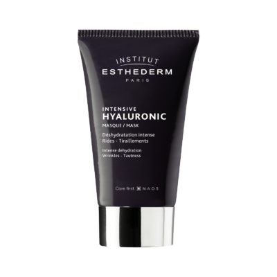 Esthederm Intensive Hyaluronic Masque