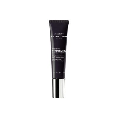 Esthederm Intensive Hyaluronic Sérum Yeux