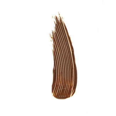 Leonor Greyl Soin Repigmentant Châtin Glacé Texture