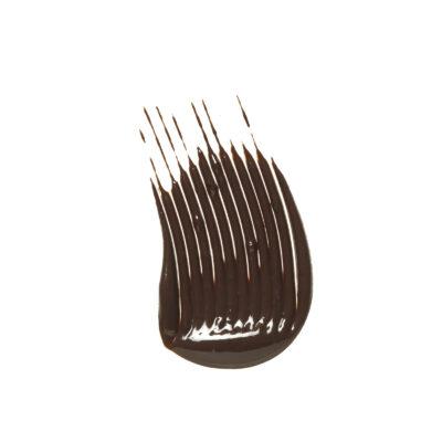 Leonor Greyl Texture Le soin Repigmentant Brun Intense Anti-Roux
