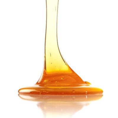 Leonor Greyl Texture Shampoing au miel