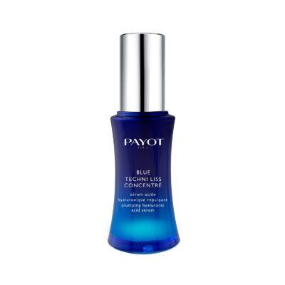 Payot Blue Techni Liss Concentré