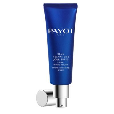 Payot Blue Techni Liss Jour SPF30