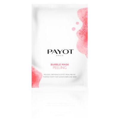 Payot Les Démaquillantes - Bubble Mask Peeling