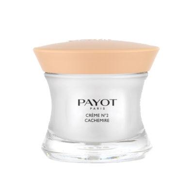 Payot - Crème N°2 Cachemire