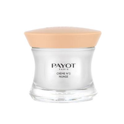 Payot - Crème N°2 Nuage