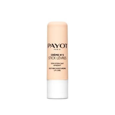 Payot - Crème N°2 Stick Lèvres Hydratant et apaisant