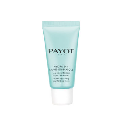 Payot - Hydra 24+ Baume-en-masque