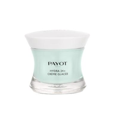 Payot - Hydra 24+ Crème Glacée
