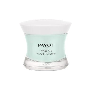 Payot - Hydra 24+ Gel-Crème Sorbet