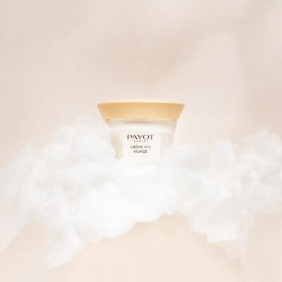 Payot - Crème N°2 Nuage sur un nuage
