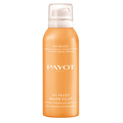 Payot - My Payot Brume Eclat