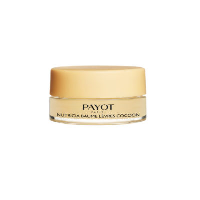 Payot Nutricia Baume Lèvres Cocoon