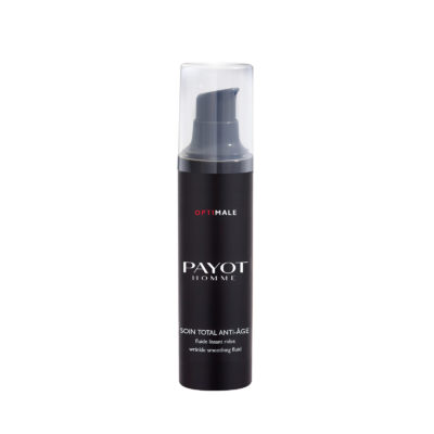 Payot Optimale Soin pour les hommes Soin Total Anti-Âge