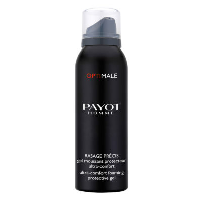 Payot Optimale Soin pour les hommes Rasage Précis