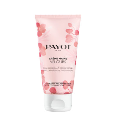 Payot Rituel Corps Crème Mains Velours