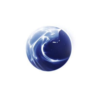 Payot Blue Techni Liss Nuit Texture