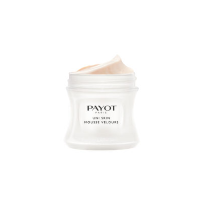 PAYOT Gamme Uni Skin - Mousse Velours