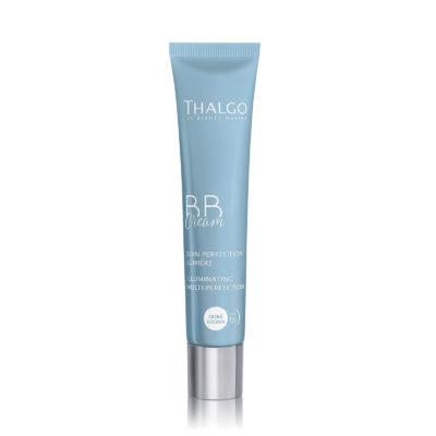 Thalgo BB Cream - Soin Perfection Lumière Doré SPF15