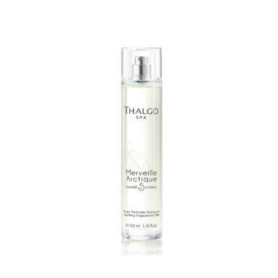 Thalgo Merveille Arctique - Brume Parfumée Apaisante