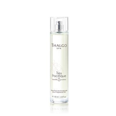 Thalgo Îles Pacifique - Brume Parfumée Ensoleillante