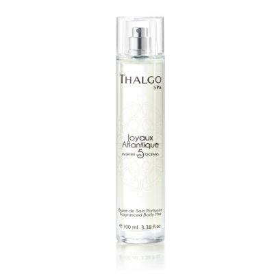 Thalgo Joyaux Atlantique - Brume de Soin Parfumée