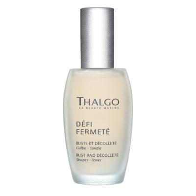 Thalgo Défi Fermeté - Buste et Décolleté