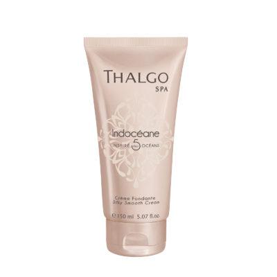 Thalgo Indocéane - Crème Fondante