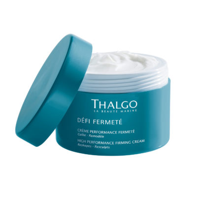 Thalgo Défi Fermeté - Crème Performance Fermeté