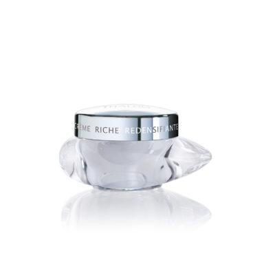 Thalgo Exception Marine - Crème Riche Redensifiante