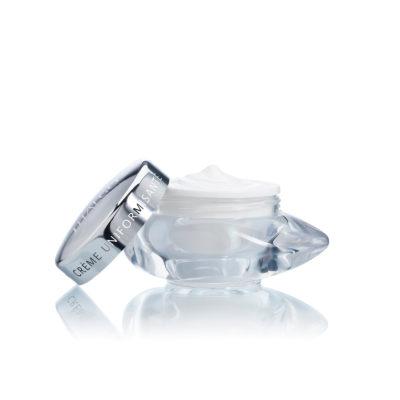 Thalgo Lumière Marine - Crème Uniformisante