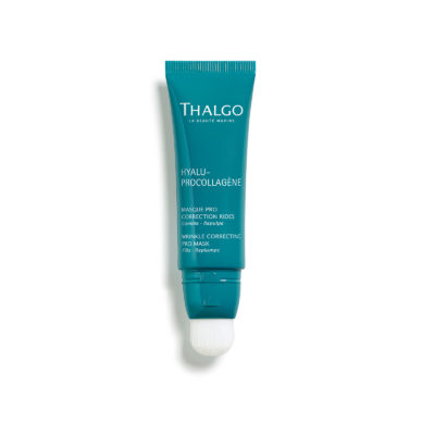 Thalgo Hyalu-Procollagène Masque Pro Correction Rides