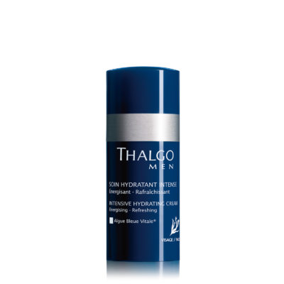 Thalgo Men - Soin Hydratant Intense