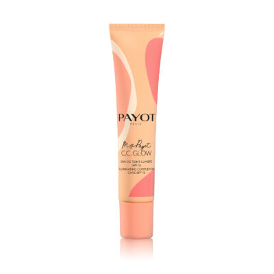 Payot - My Payot CC Glow
