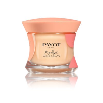 Payot - My Payot Gelée Glow