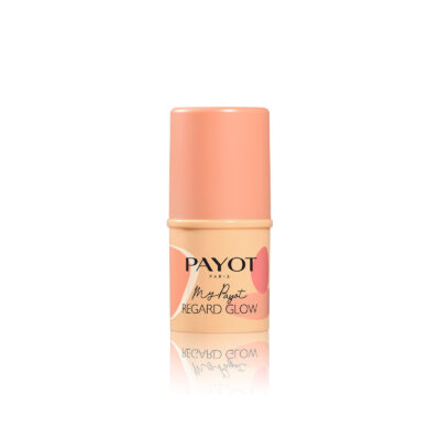 Payot - My Payot Regard Glow