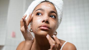 Comment prendre soin de sa peau après l'été