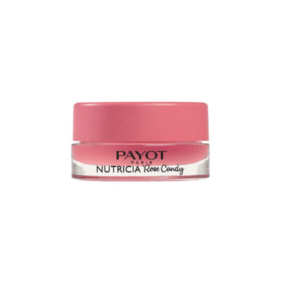 Payot Nutricia Baume Lèvres Rose Candy
